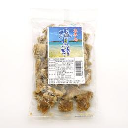 喜界島 塩黒糖