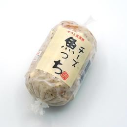 サラミ風蒲鉾チーズ 魚っち(うおっち)